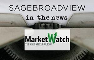 SBV-innews-wsj-marketwatch