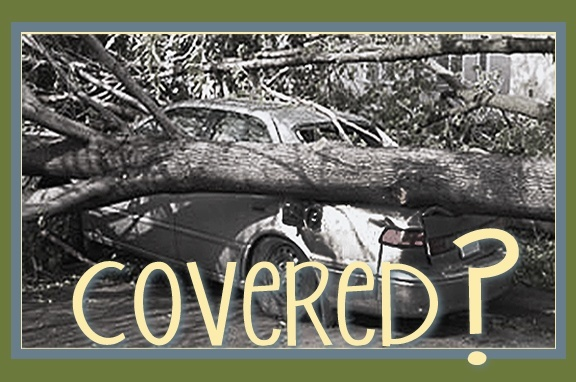 SAGEbroadview: How good is your liability coverage?
