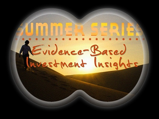 EvidenceBasedInvestments-7