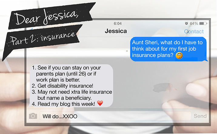 work insurance