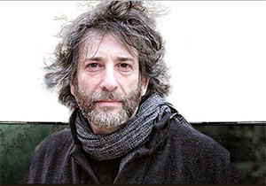 neil gaiman new years post