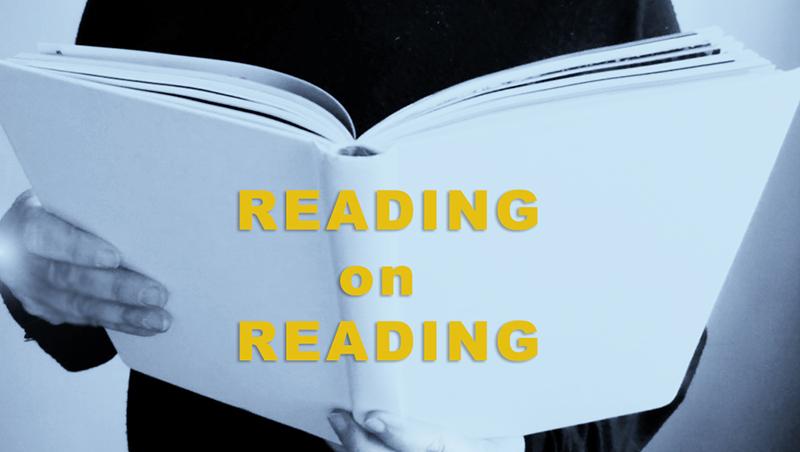 Reading on Reading