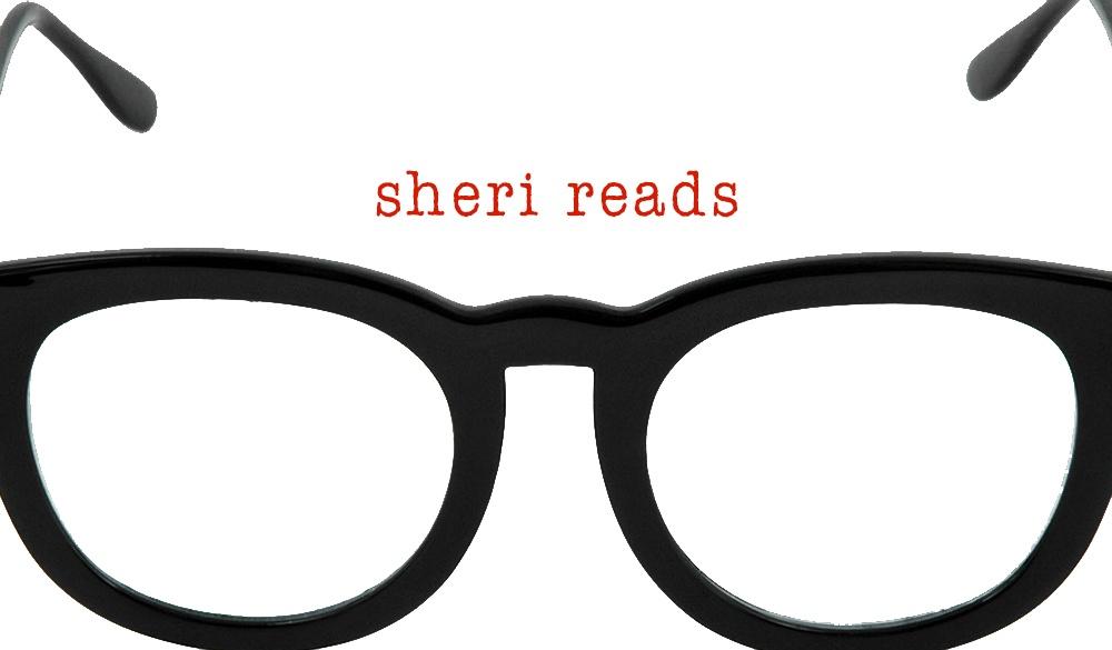 sheri reads