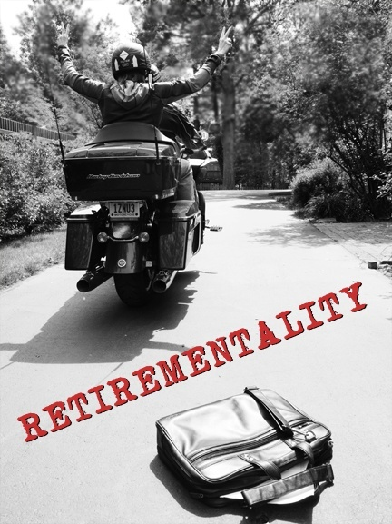 Refreshing Your View on Retirement