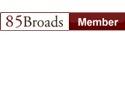 85broads_badge_new