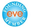 eve_founder_2