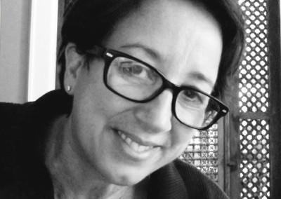 SAGE Advisory Group: Wendy Vissar