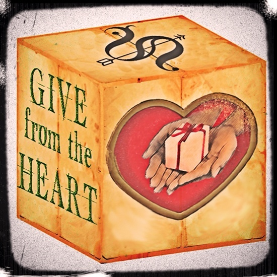 The Heart of Giving Part II: Effective and Efficient Giving