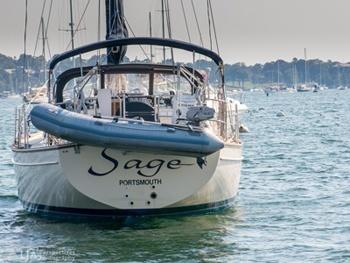 Sage Retirement Dreams