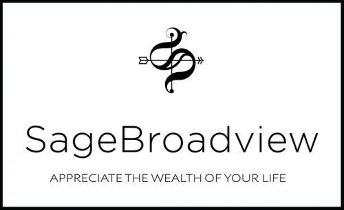 SageBroadview Financial Planning