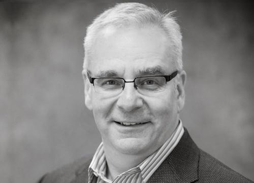 SageBroadview: Larry Annello