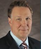 weston wellington dimensional fund advisors