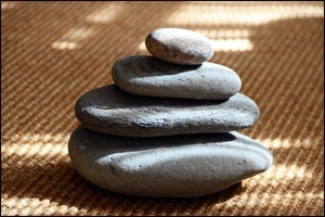 stones blog - Managing Held-Away Retirement Plans and Annuity Accounts: Part III