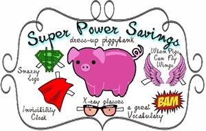 Health Savings Accounts - Tax Saving Super Power
