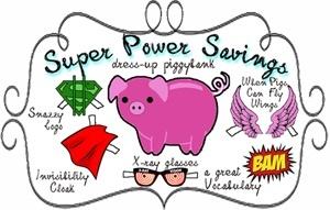 Health Savings Accounts - Tax Saving Super Power