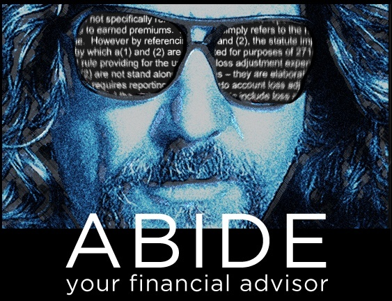 SageBroadview: Have your financial advisor guide you through the fine print.