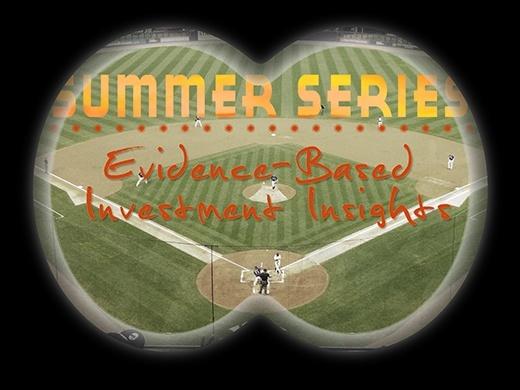 summerseries-baseball2