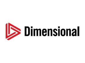 Dimensional Fund Adivsors, Investing