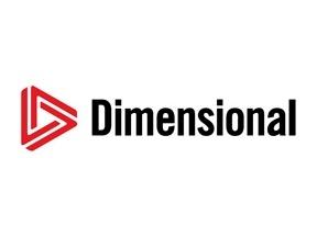 Dimensional Fund Adivsors