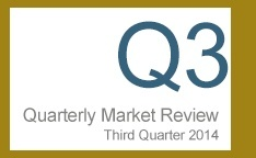 Quarterly-Review-3-2014