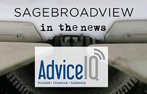 SBV-innews-adviceiq