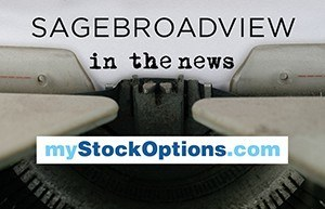 SageBroadview In the News - mystockotions