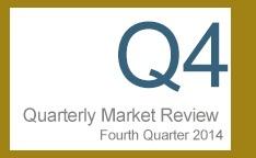 Quarterly ReviewDimensional 2014