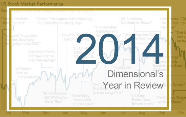 dimensional-yearly-review