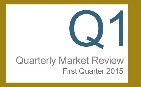 first quarter review