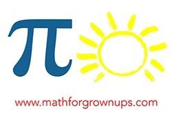 mathforgrownups