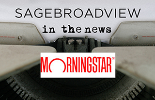SBV-innews-morningstar