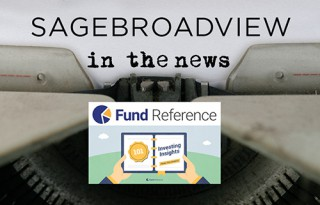 SageBroadview in Fund Reference