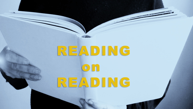 Reading on Reading