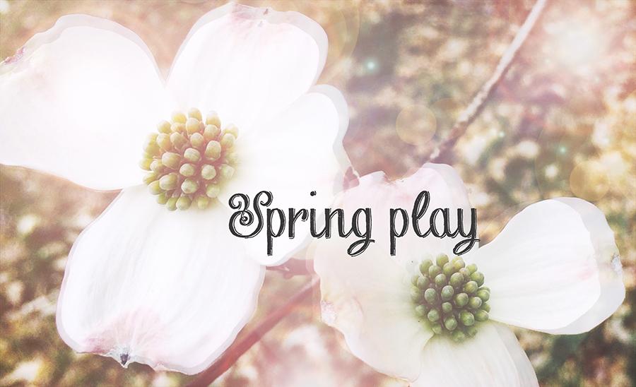 springplay2