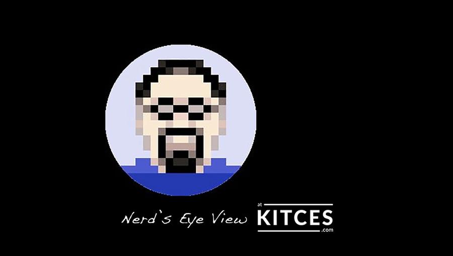 Michael Kitces