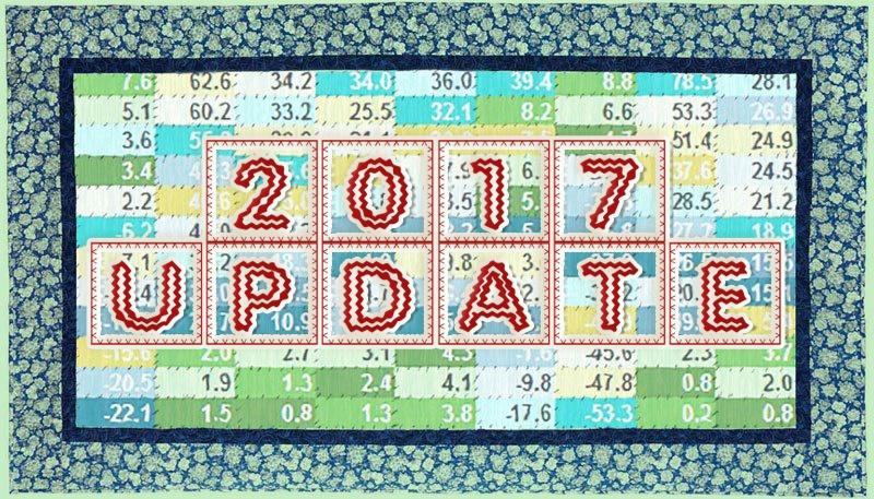 crazy quilt chart 2017