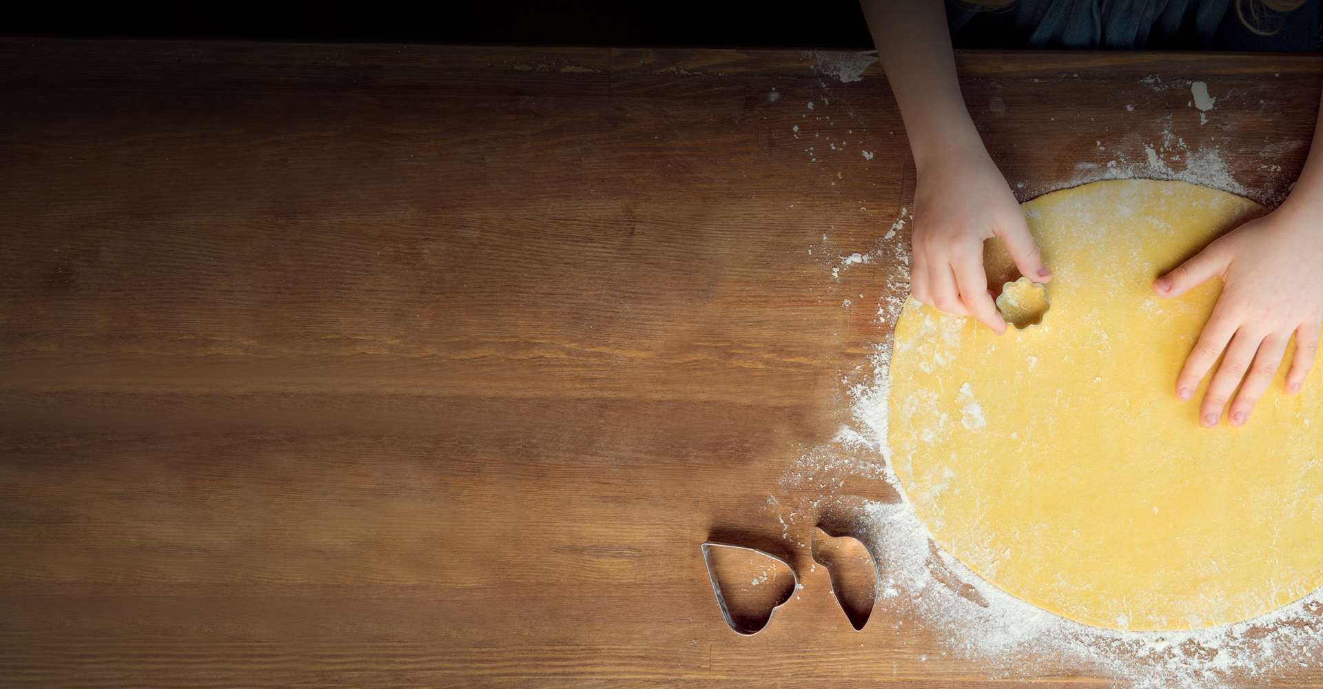 <img itemprop='image' style='width: .75em' src='/wp-content/uploads/2018/05/rightArrow.png' alt=''> Cookie cutters are for cookies, not financial plans.