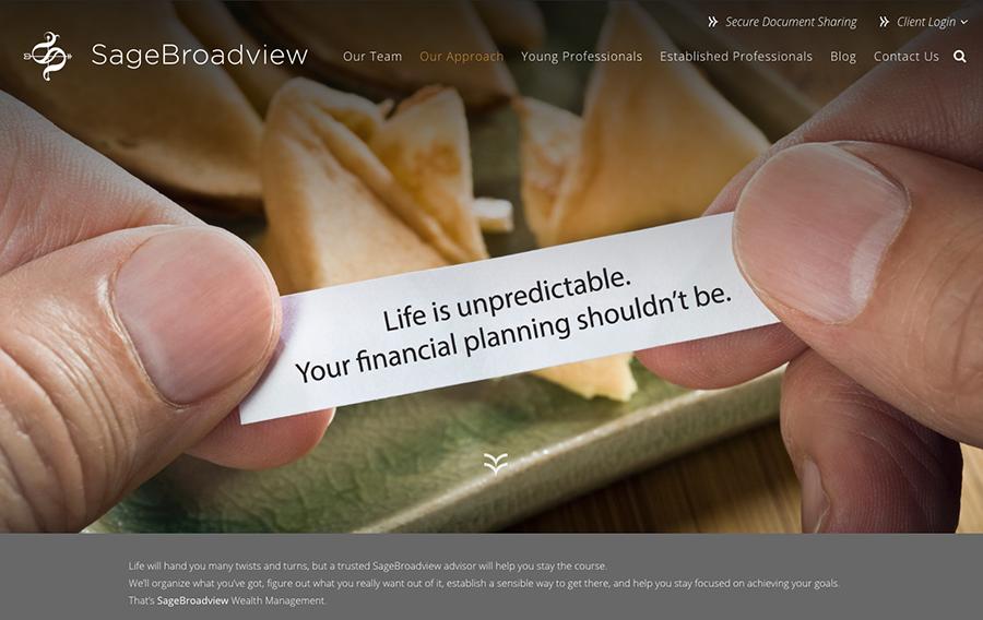 SageBroadview