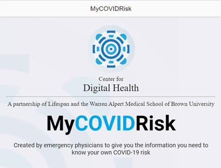 Covid Risk