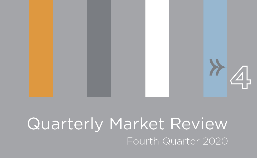 Q4 Market Review 2020